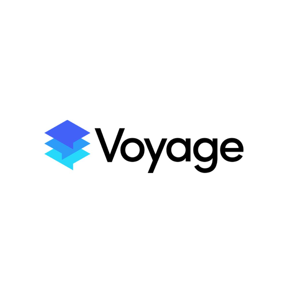 Voyage Mobile