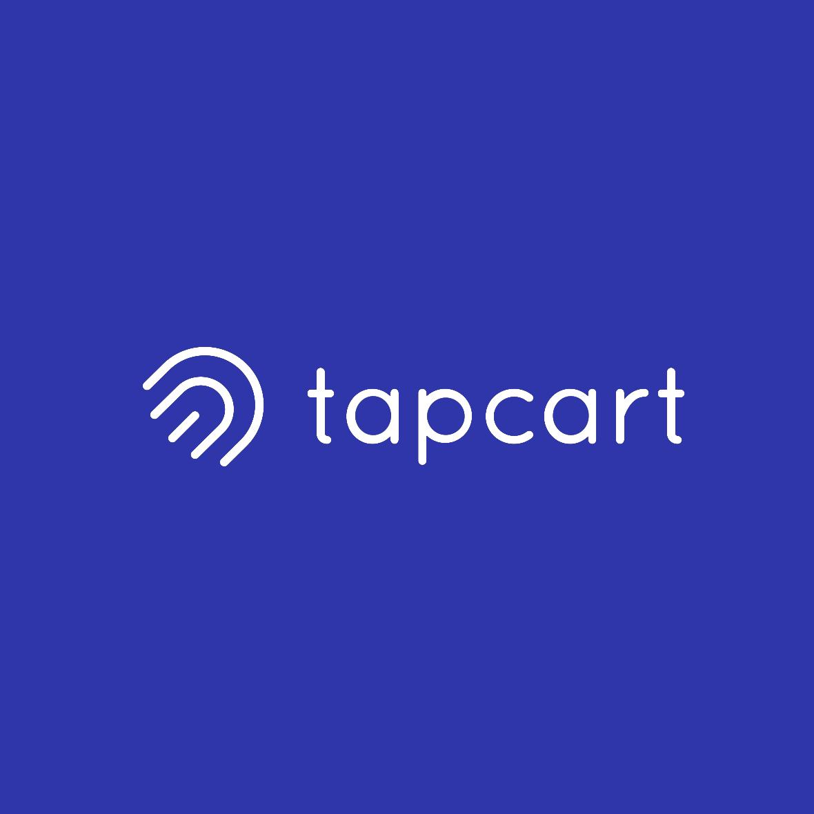 TapCart