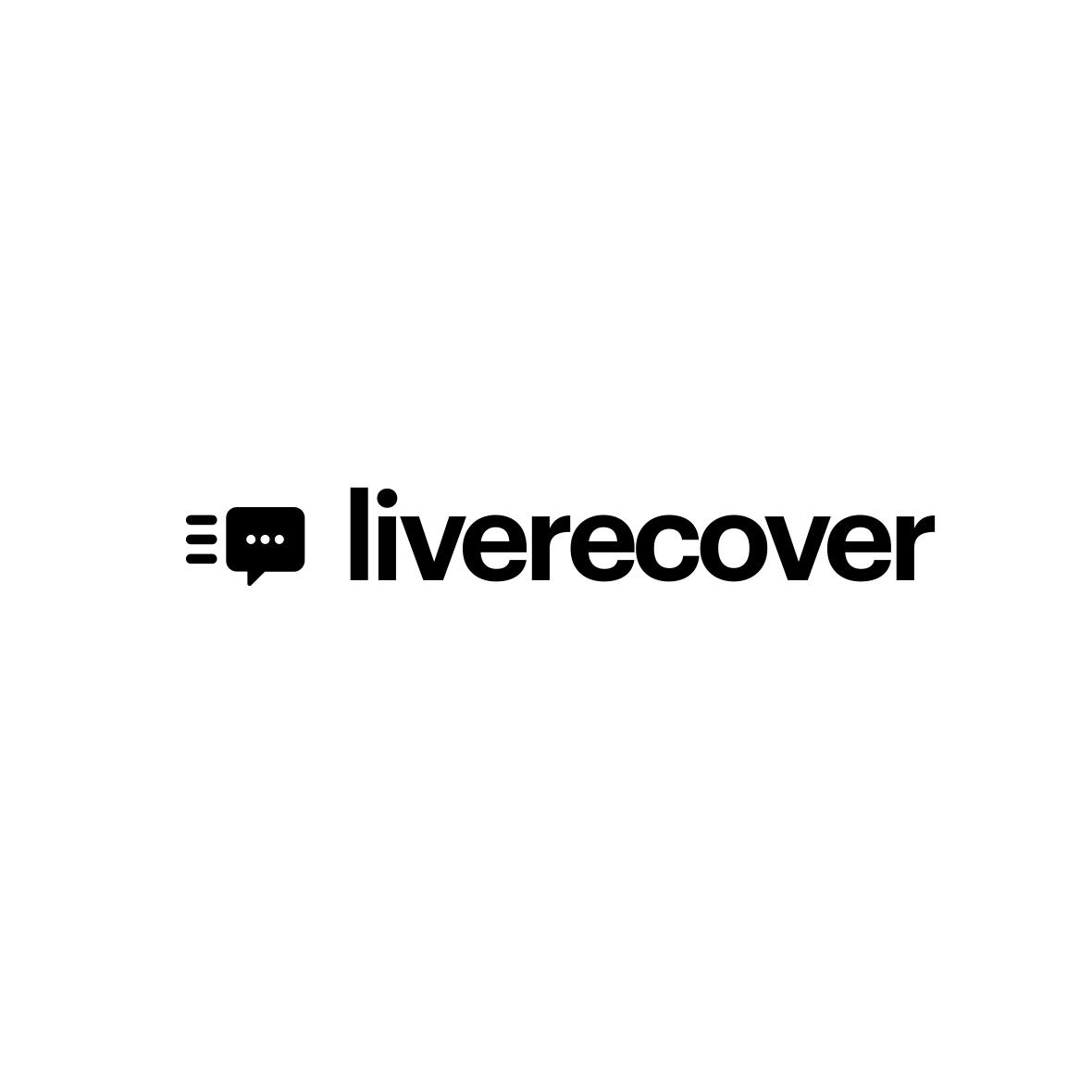 Liverecover