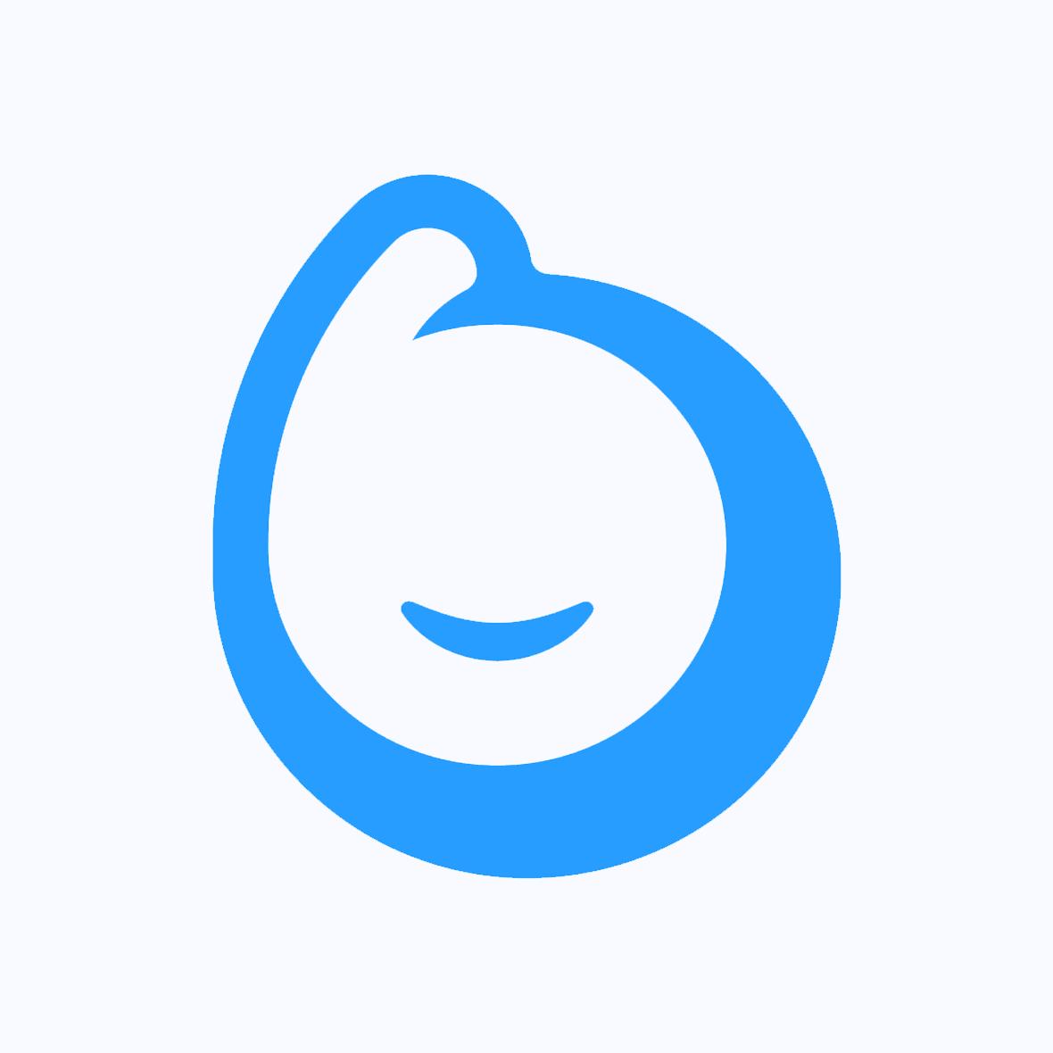 Blue Receipt