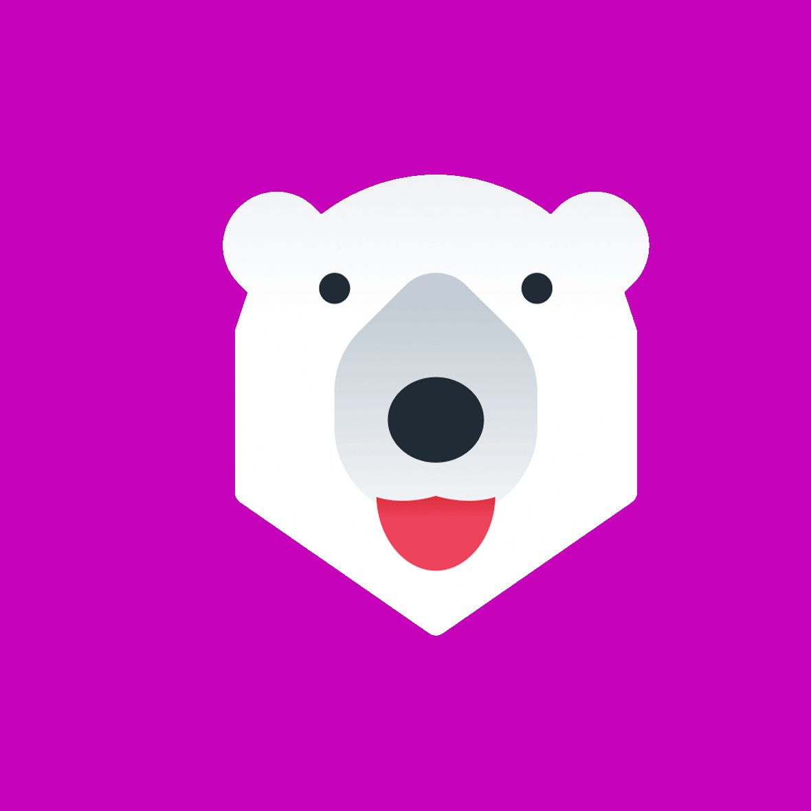 The Conversion Bear app automatically converts your prices to a local currency based on your customer's location. Complete integration with Shopify Currencies supported currencies.