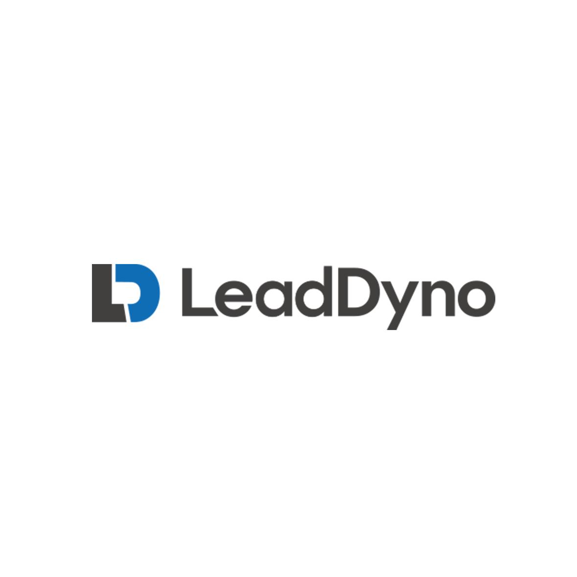 LeadDyno for Shopify