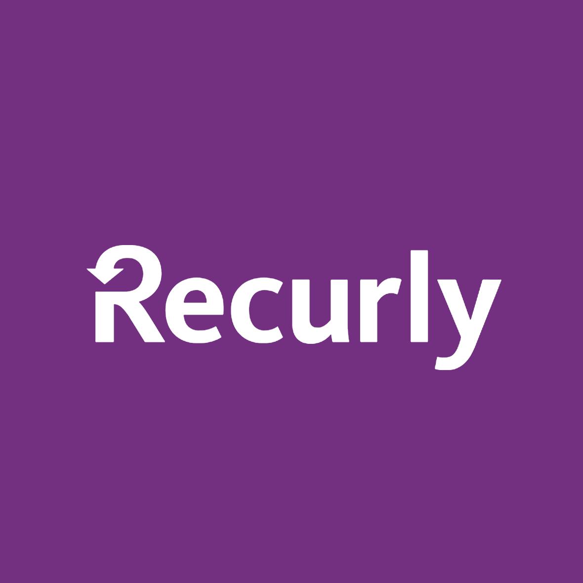 Recurly JS
