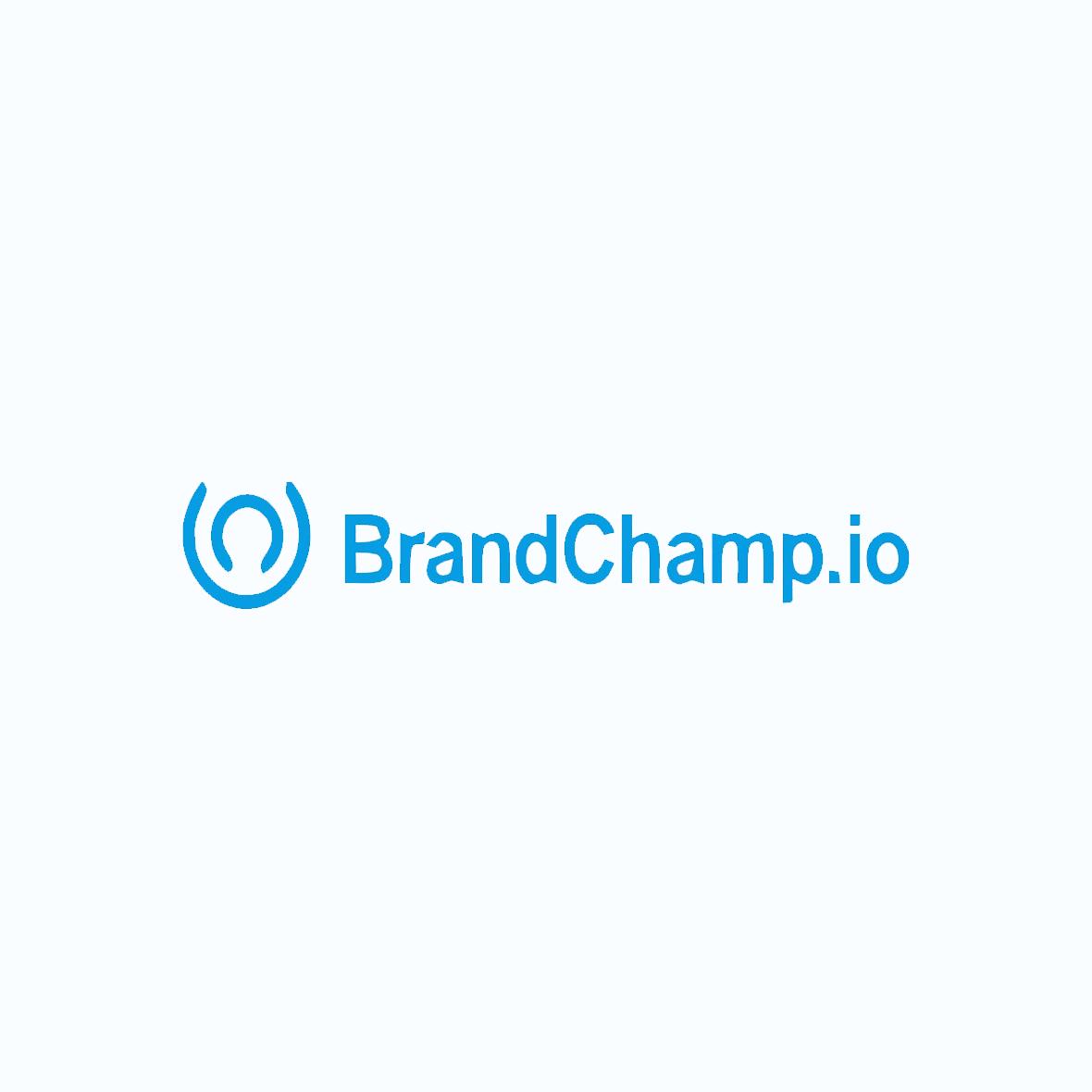 BrandChamp