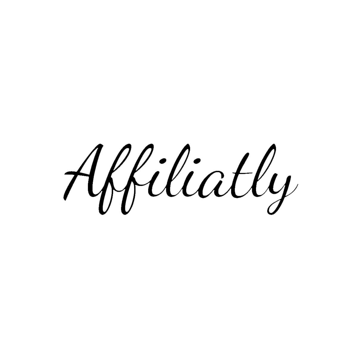 Affiliately