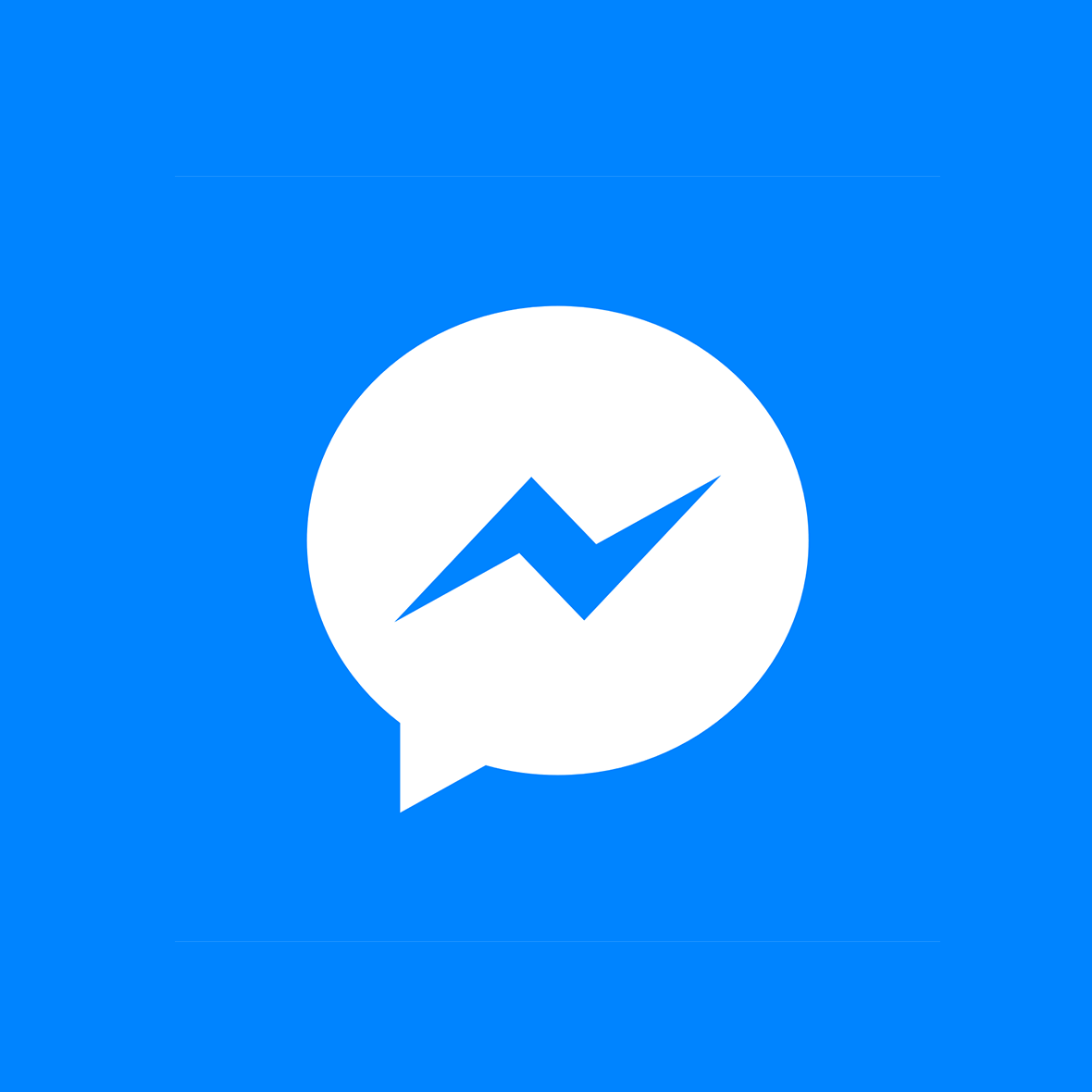 Messenger Channel