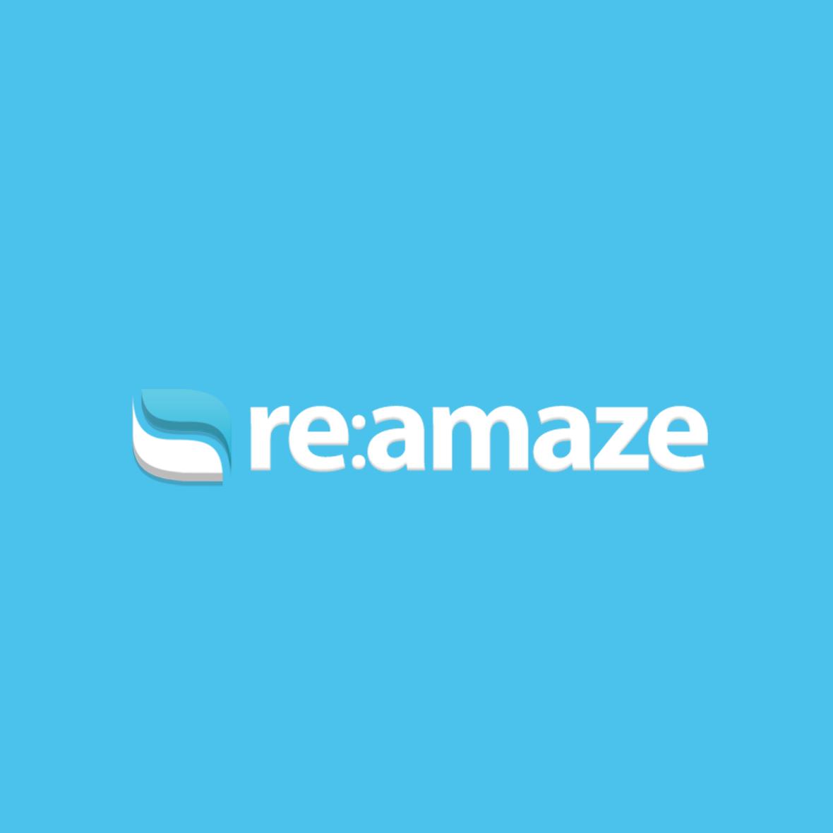 Reamaze for Shopify