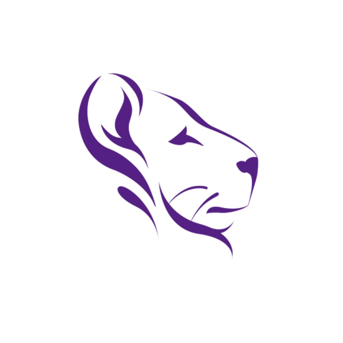 Loyalty Lion
