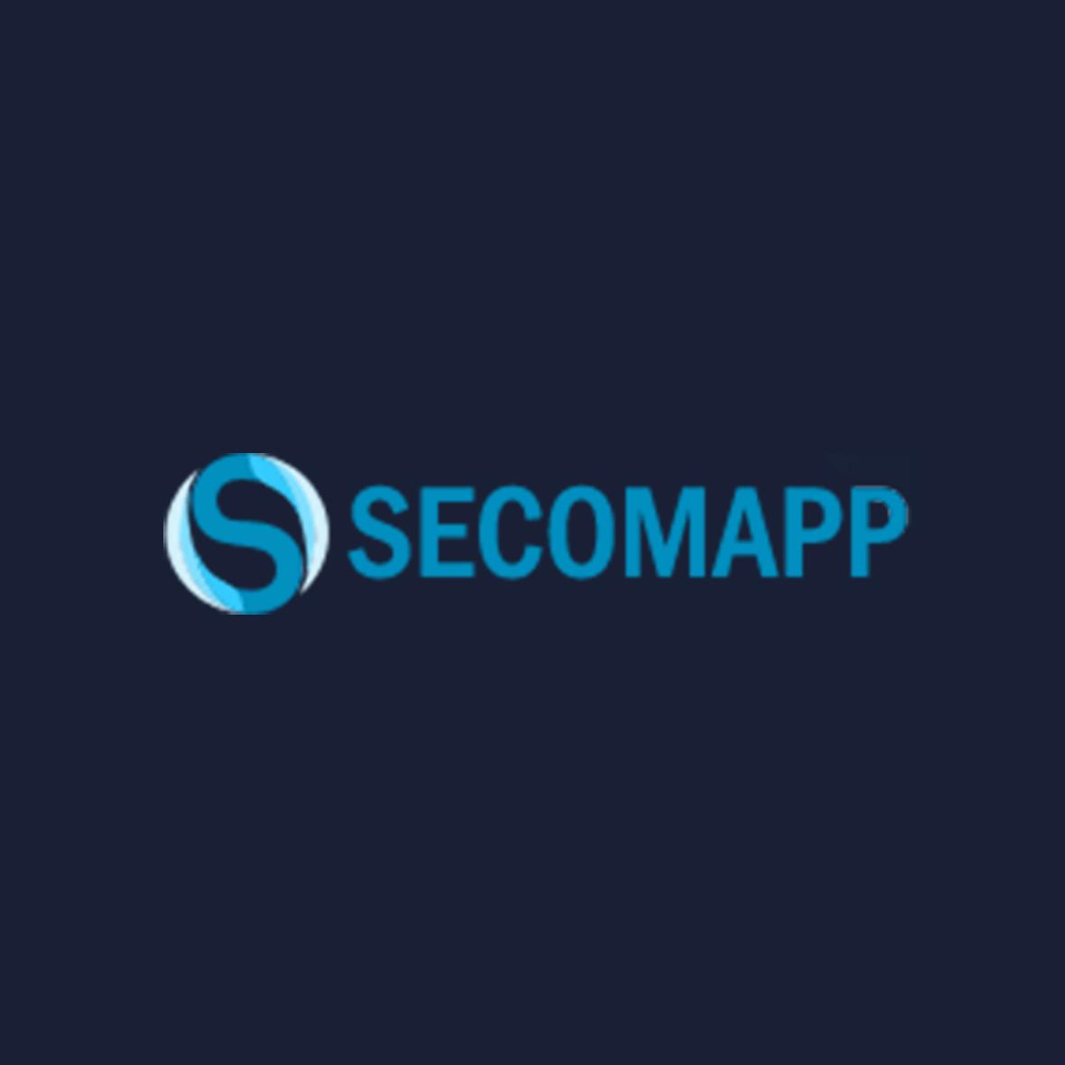 Secomapp