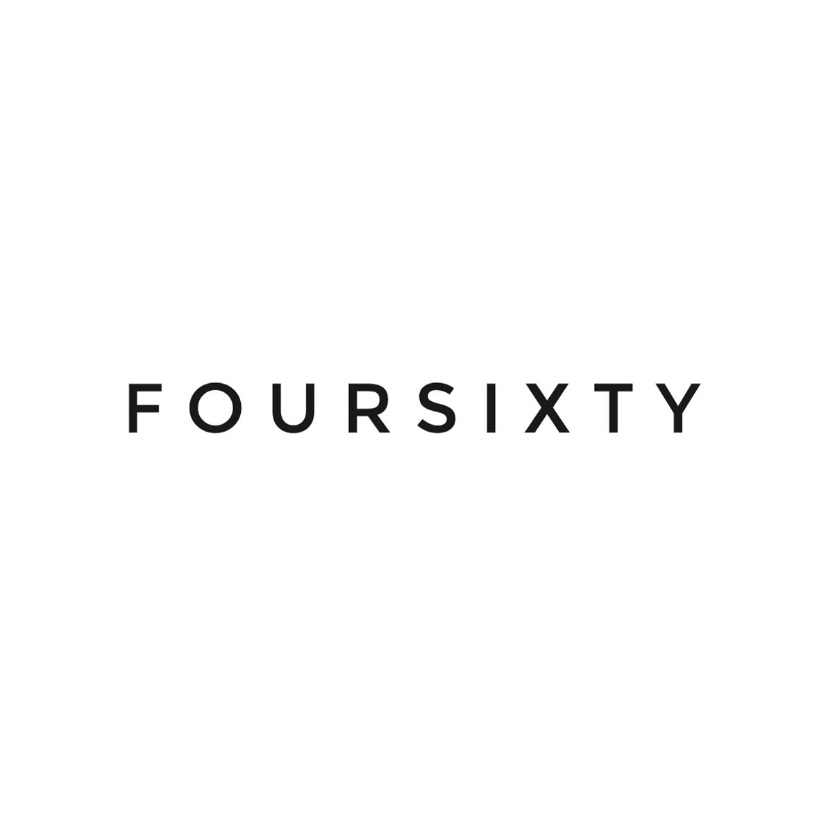 Foursixty