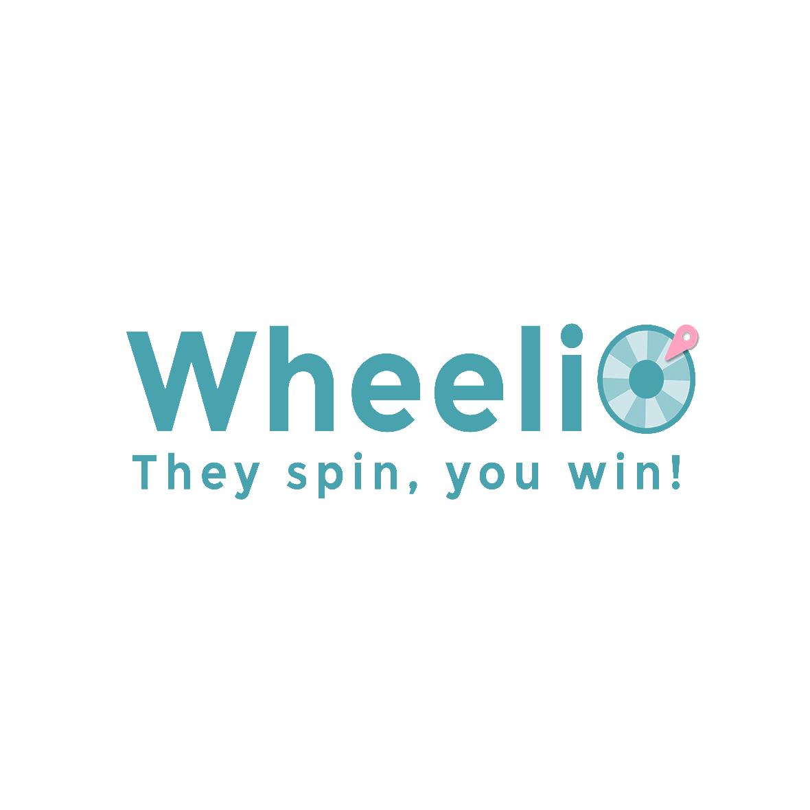 Wheelio