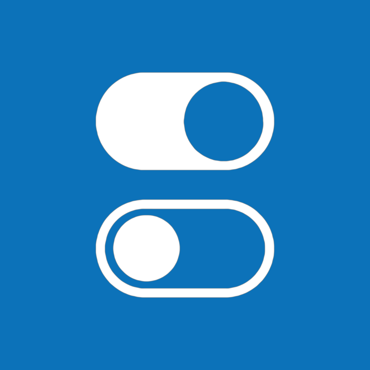 Infinite Options by ShopPad