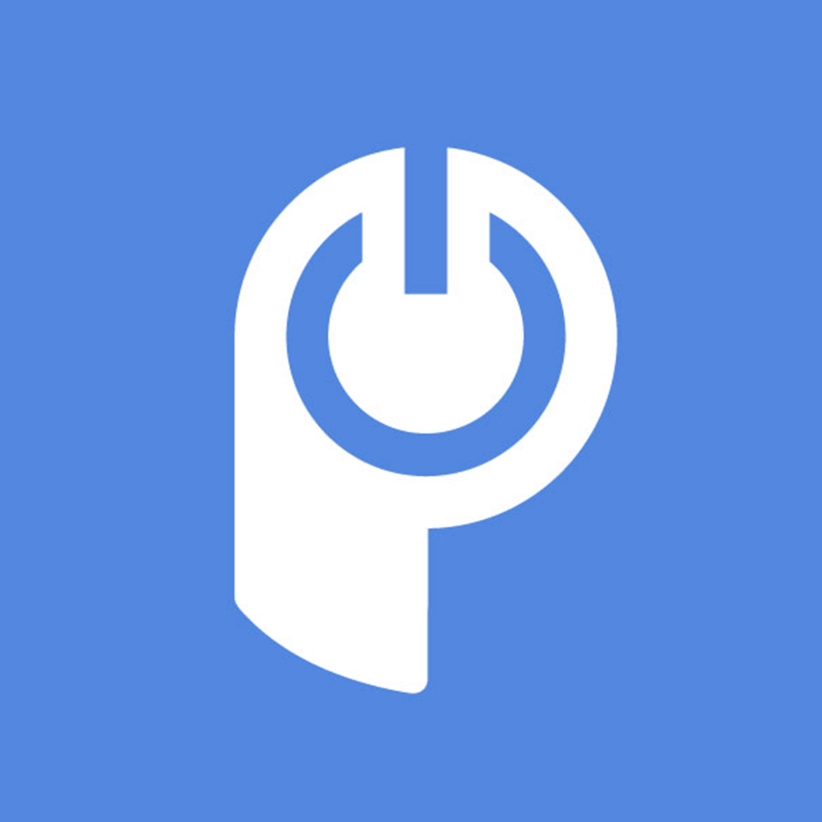 POWR brings you a full library of tools to help your store grow. They have a library of over 50 different tools to meet every business need, from forms, countdown timers, banner sliders, photo galleries, FAQs, payment buttons and more.