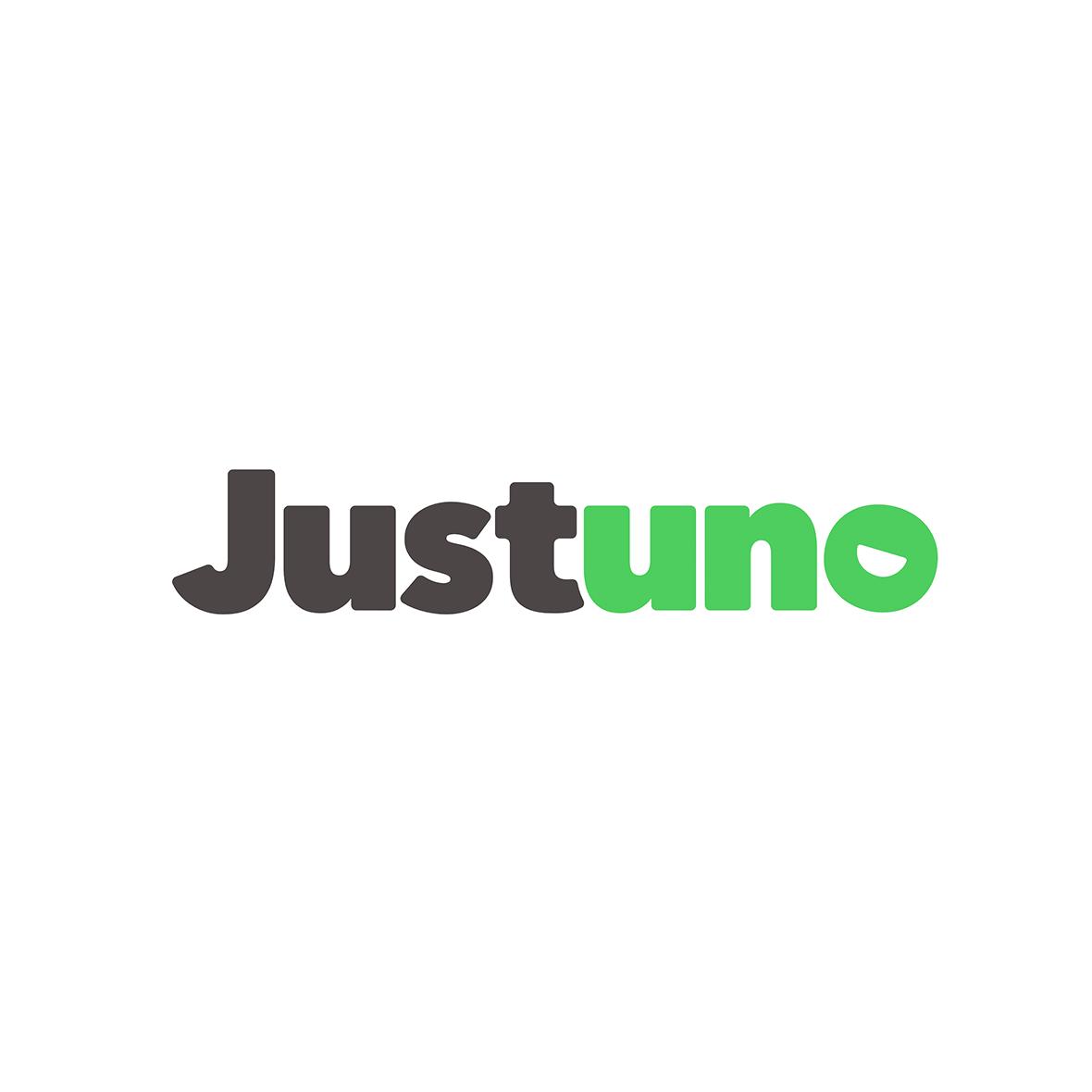 JustUno