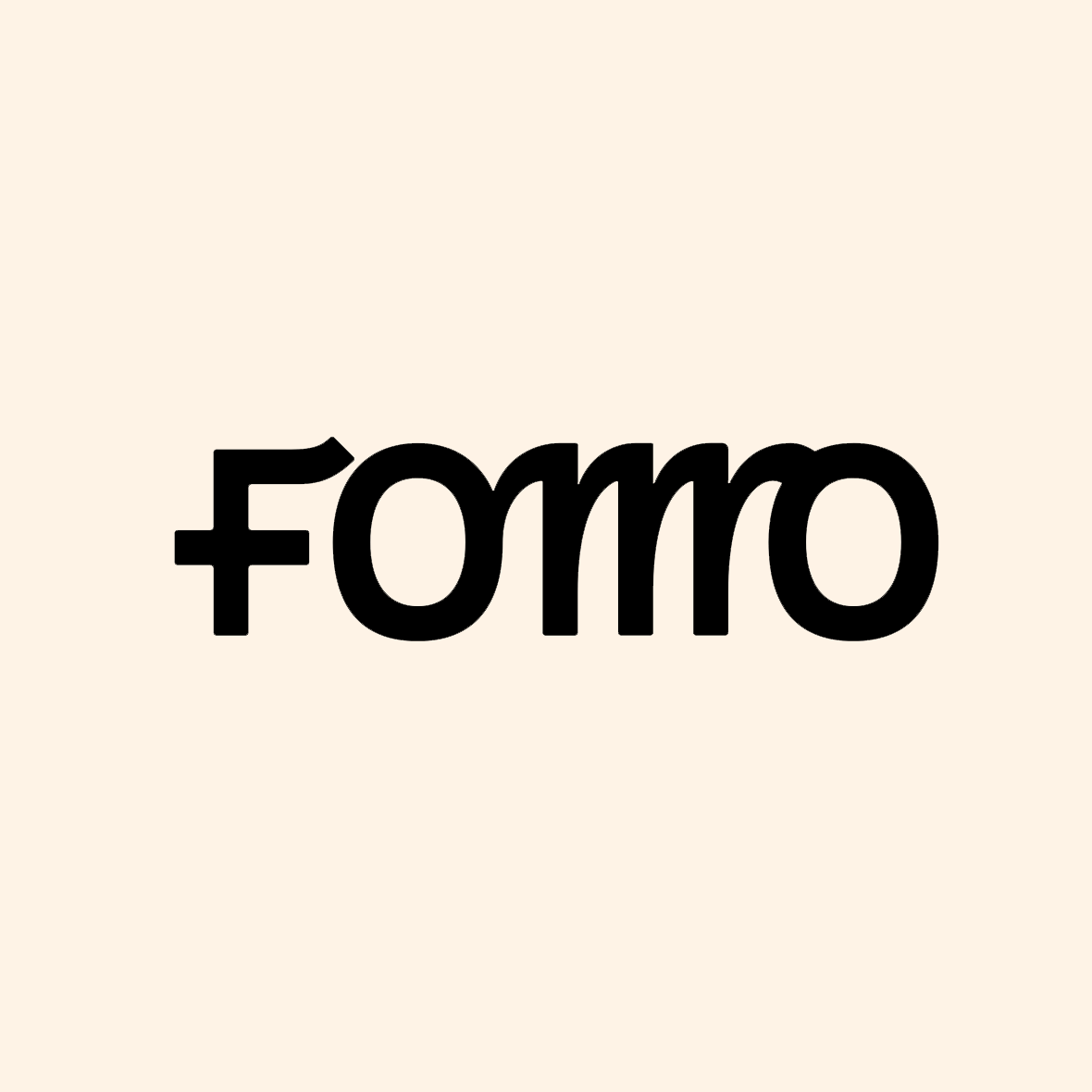 """Fomo is an ecommerce tool to increase on-site conversion rate. When you install it on your website, users will see popups (most often on the bottom left of their screen) showing you that other people have recently placed an order on the website, hence the name """"FOMO""""."""