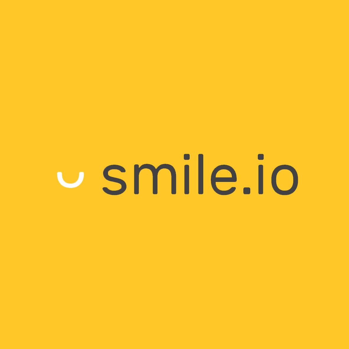 Smile IO