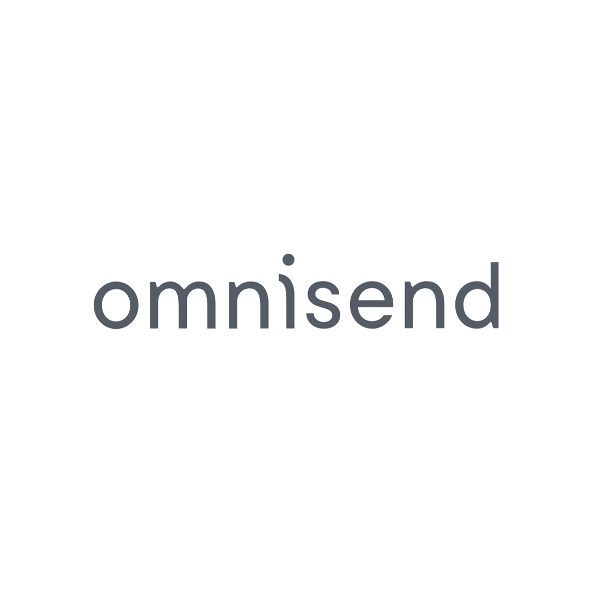Omnisend is an omnichannel marketing automation platform for ecommerce businesses. Omnisend allows you to add several channels to the same automation workflow for seamless communication via email, SMS, web push notifications, and more.