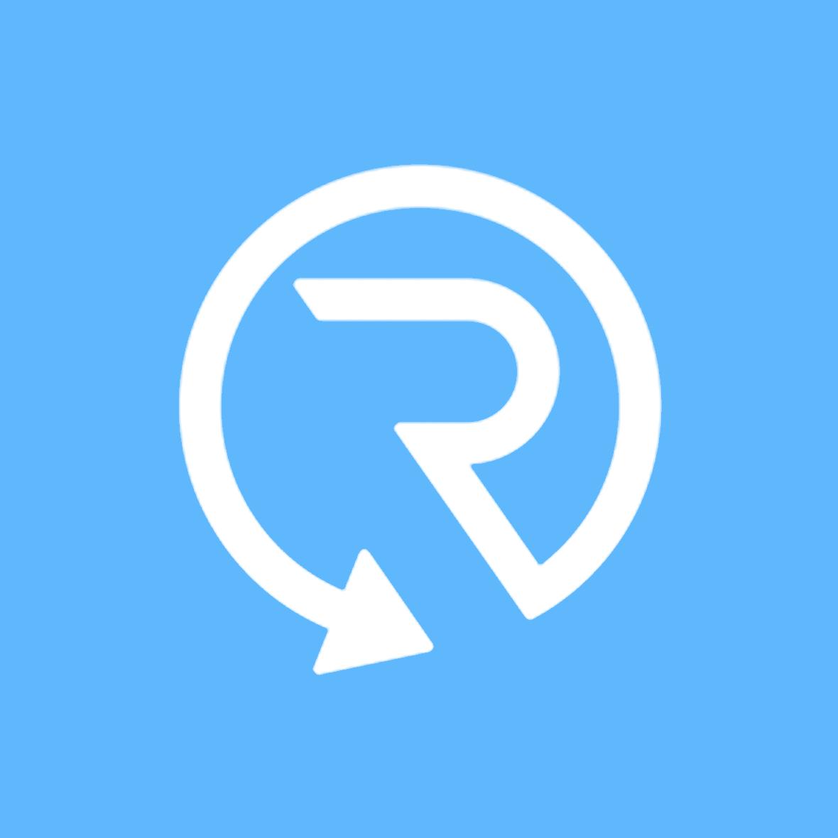 Recart for Shopify