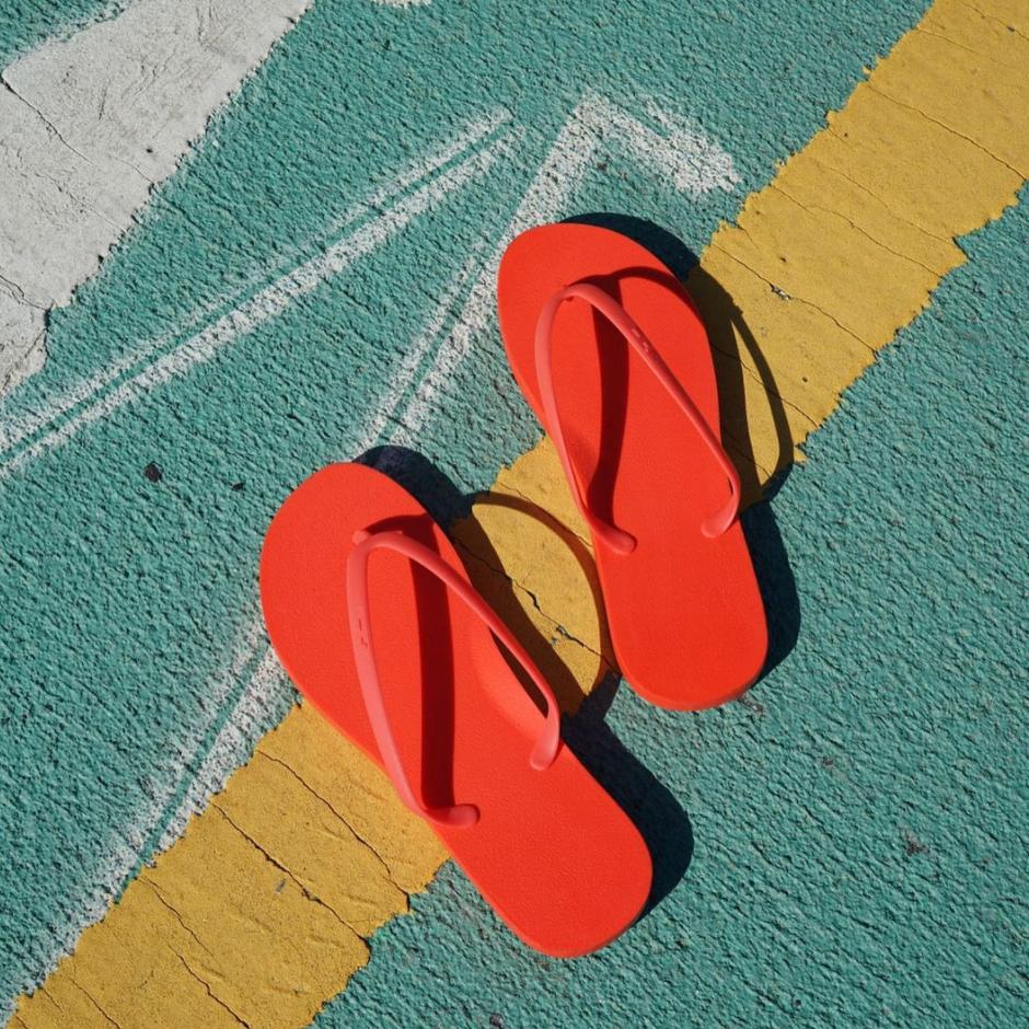 Tidal Sandals