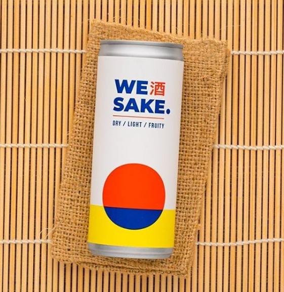 We Sake