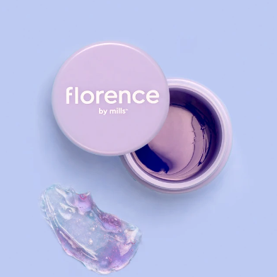 Florence by Mills