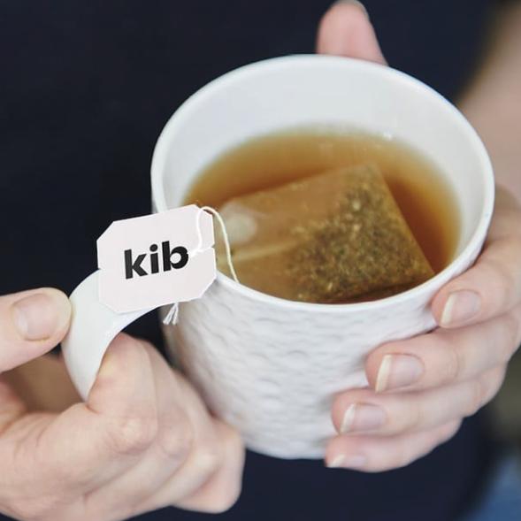 Kib Tea
