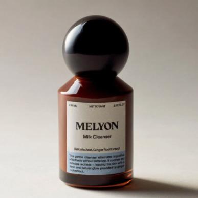 Melyon