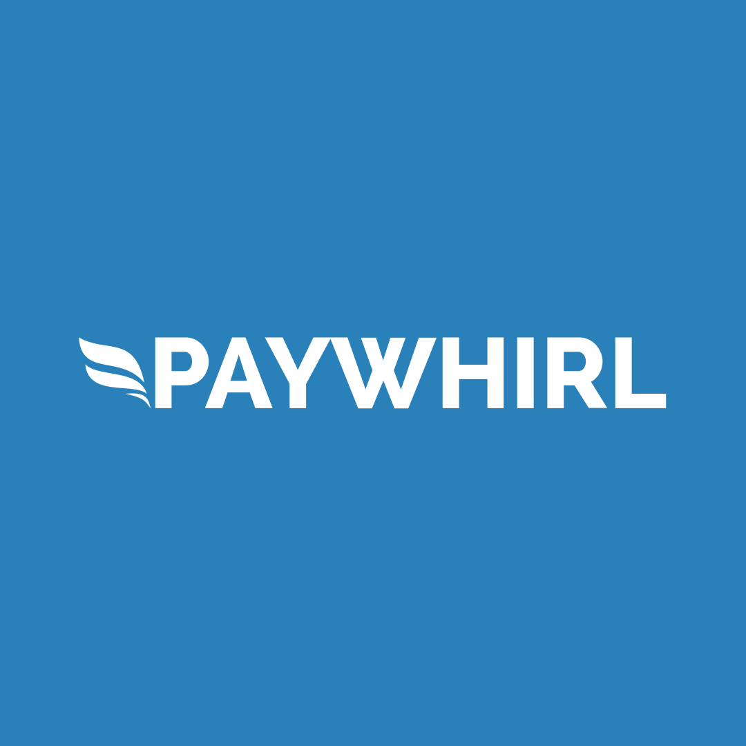 PayWhirl