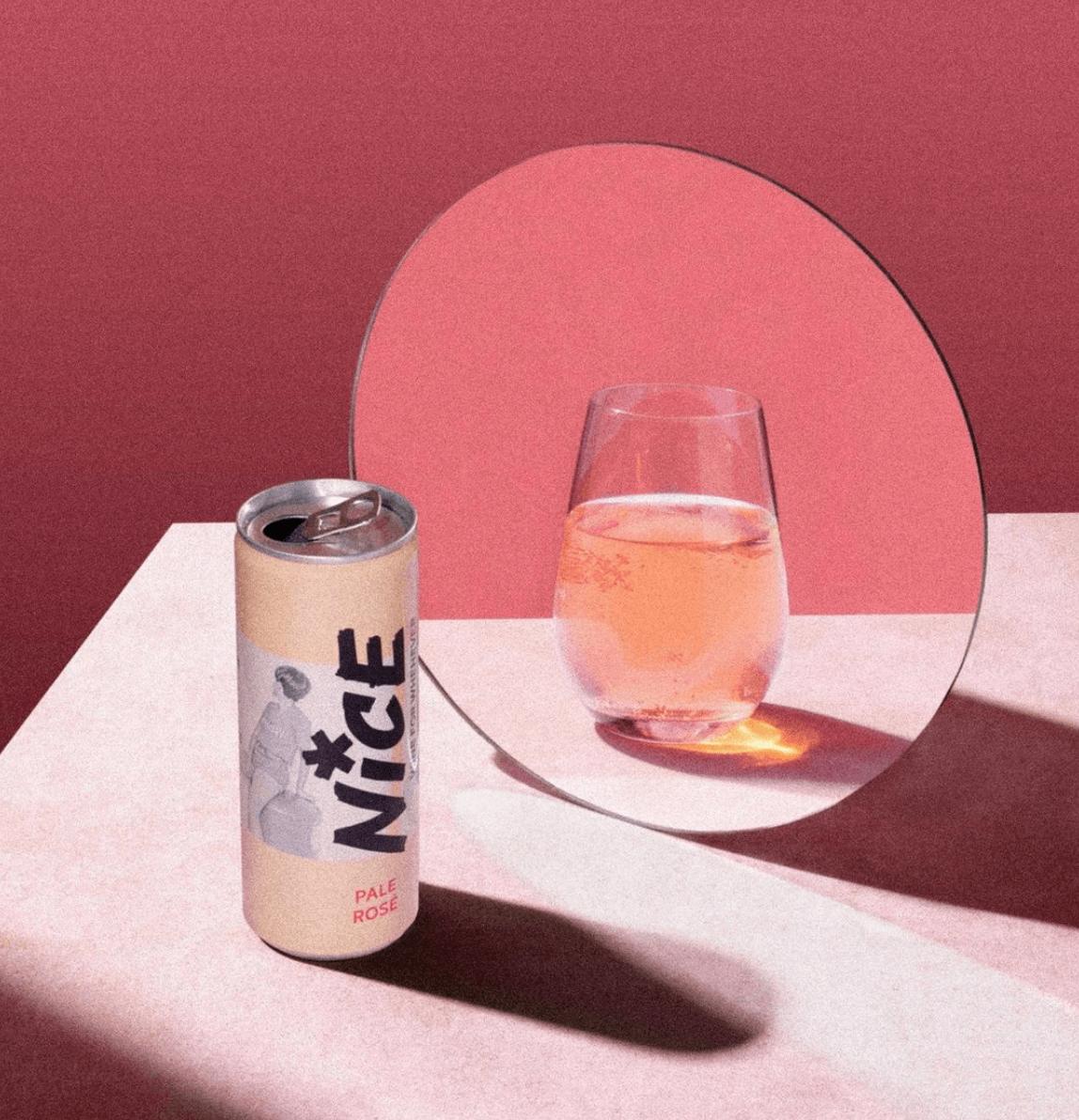 nice-wine
