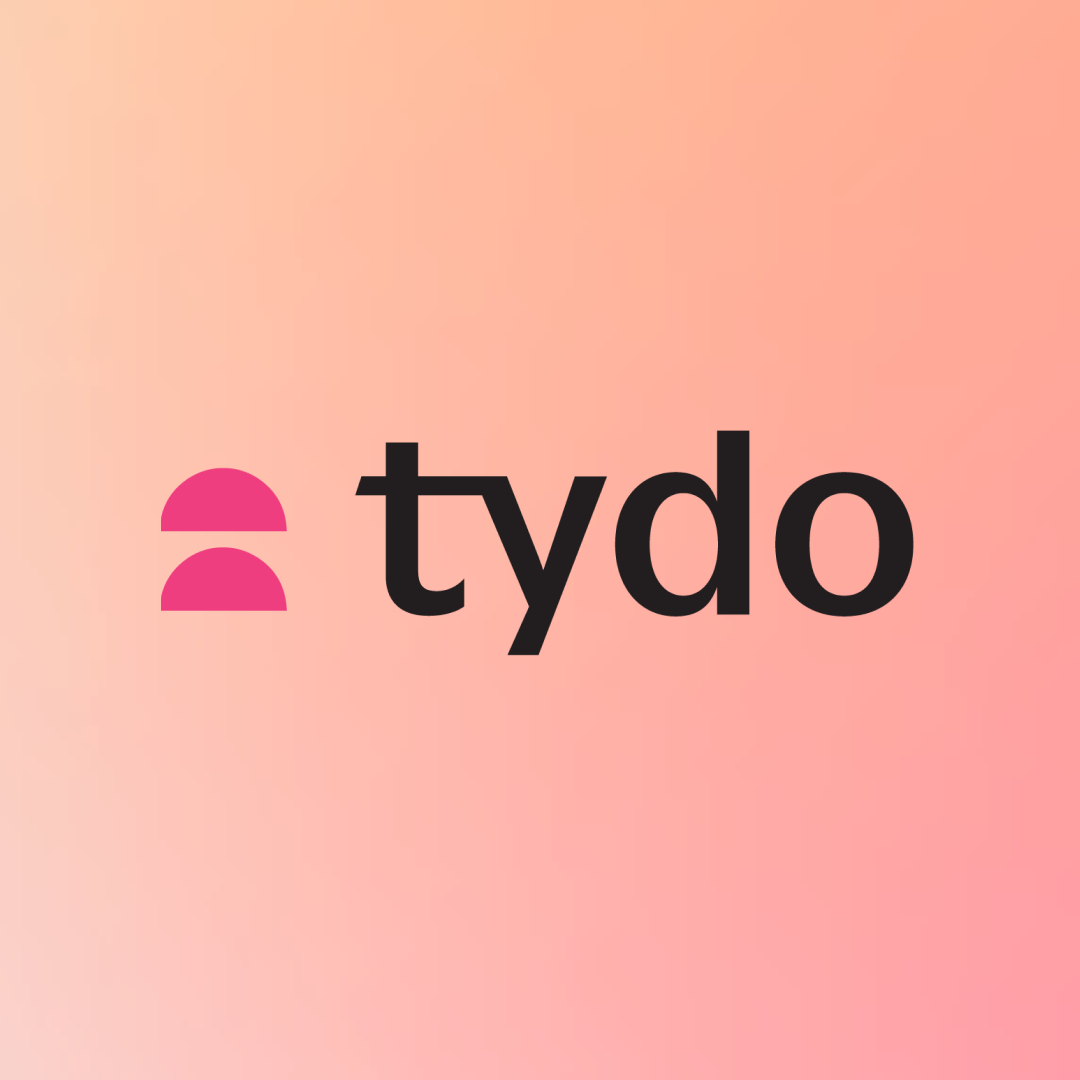 Tydo organizes complex data for DTC brands into rich and intuitive dashboards so you have a 360 degree view of your business under one dashboard. From marketing efforts to operations management and financial reporting, we have a view for every operator on your team.