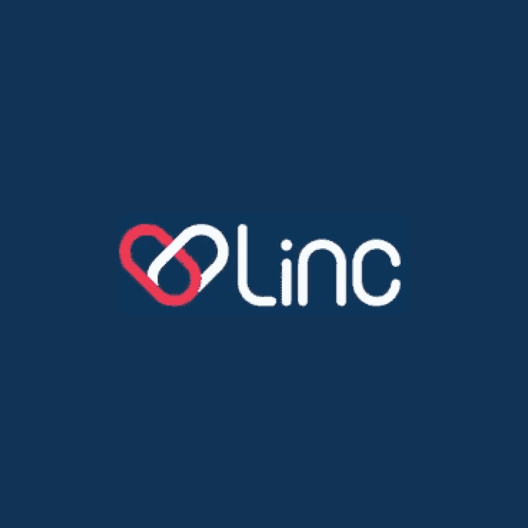 Linc Global