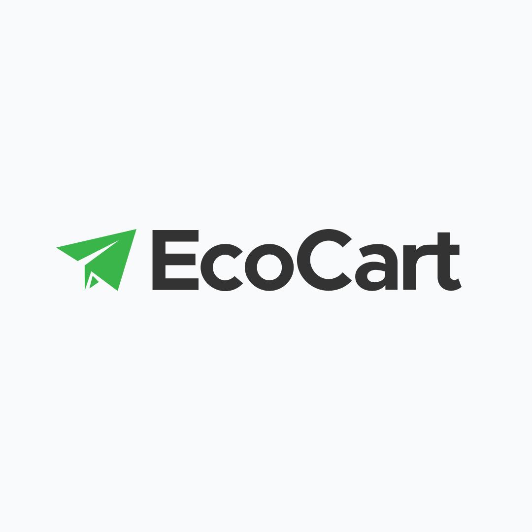 EcoCart