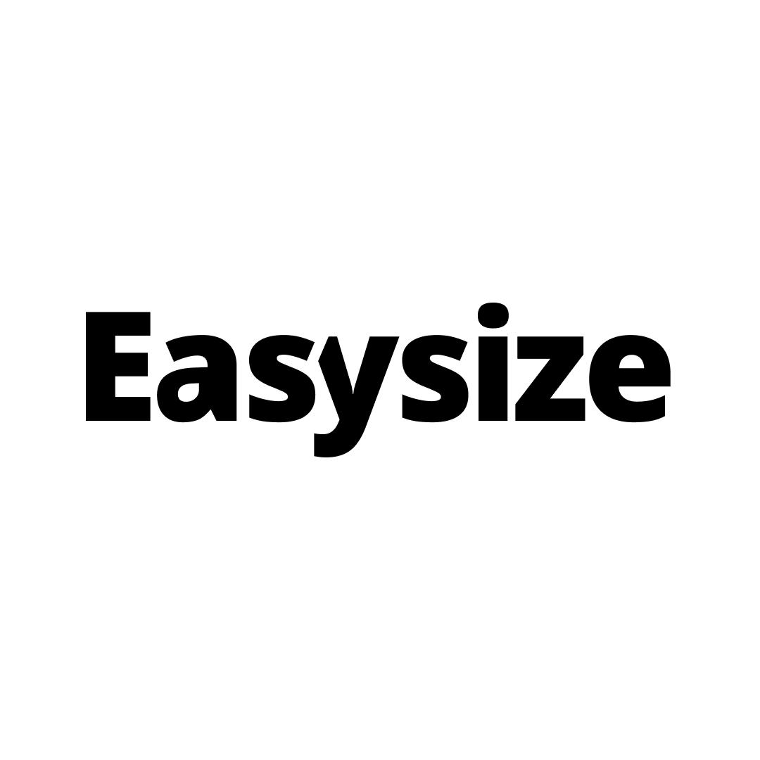 Easy Size