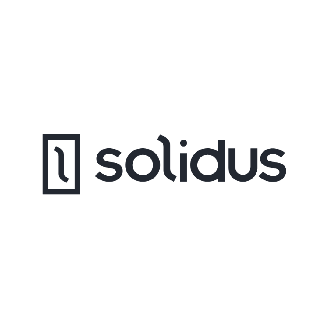 Solidus