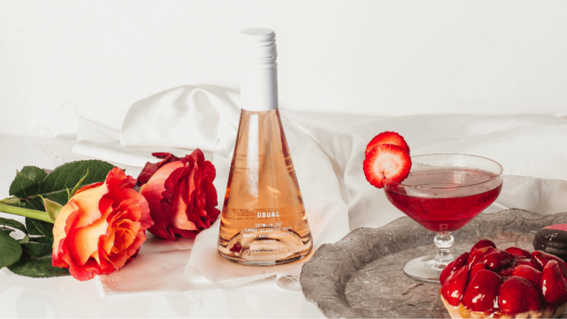 13 Wine eCommerce brands you should know