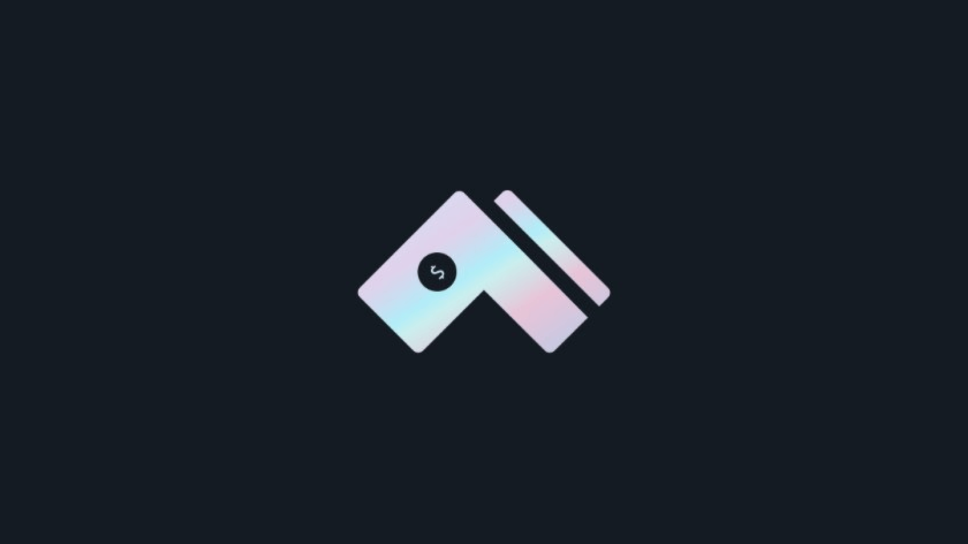Tool Review: Commerce.js