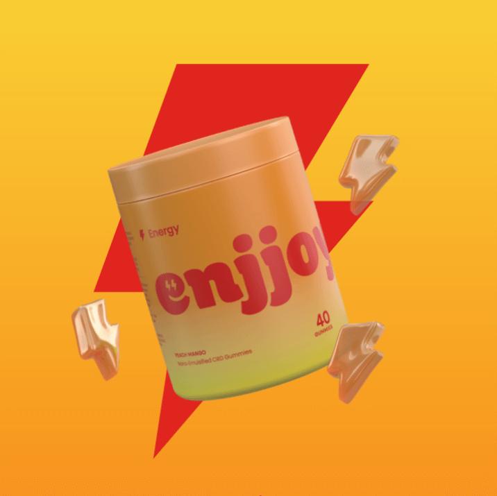 Enjjoy