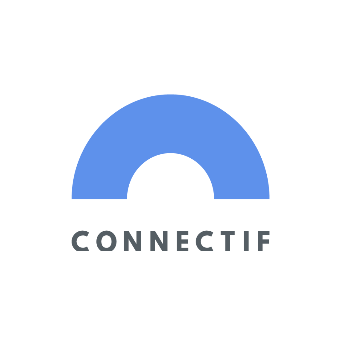 Connectif