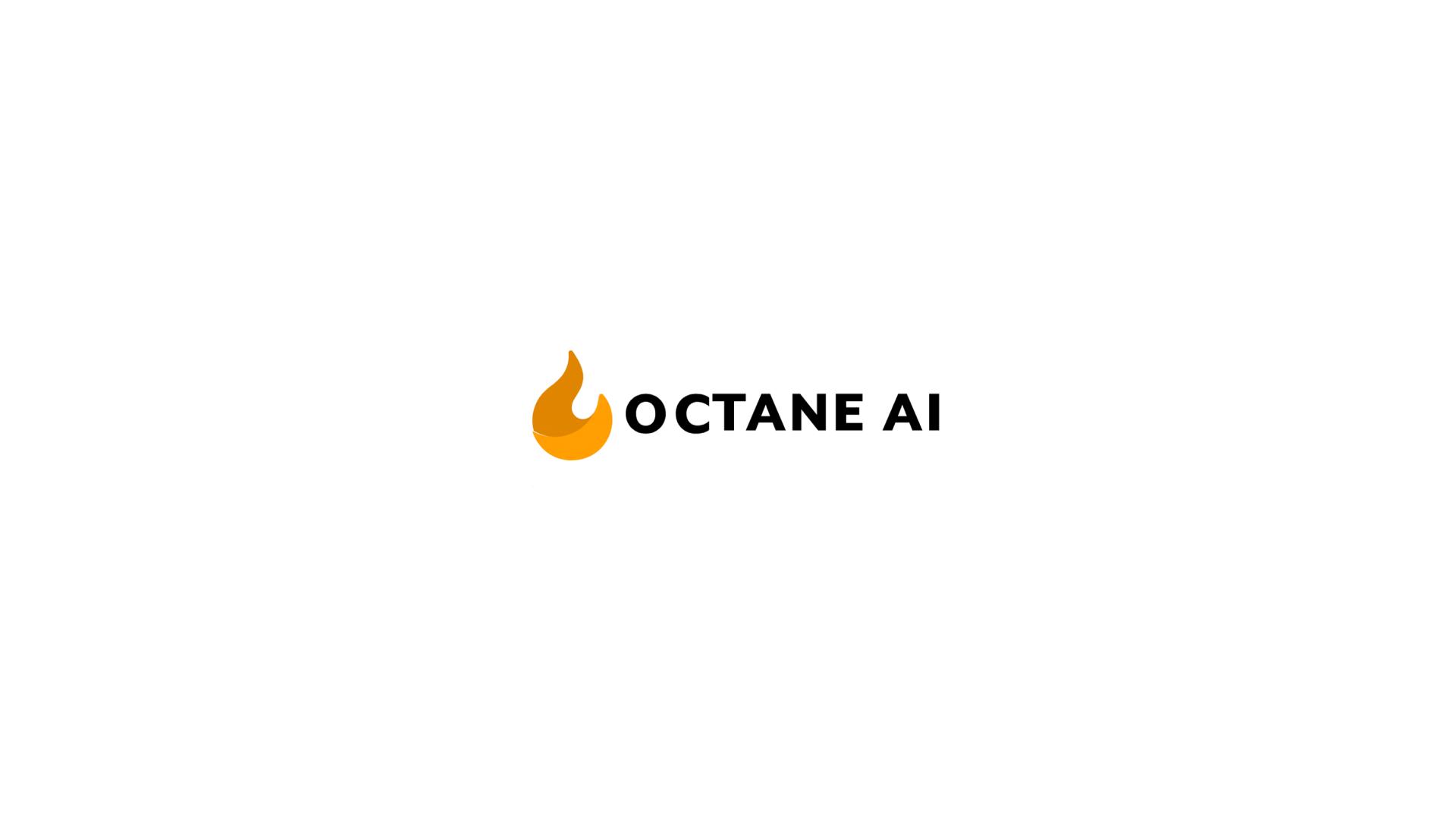 Tool Highlight: Octane AI Quiz