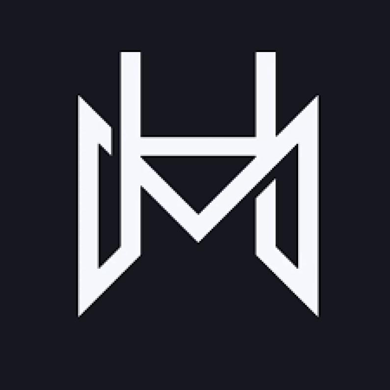 HYROS