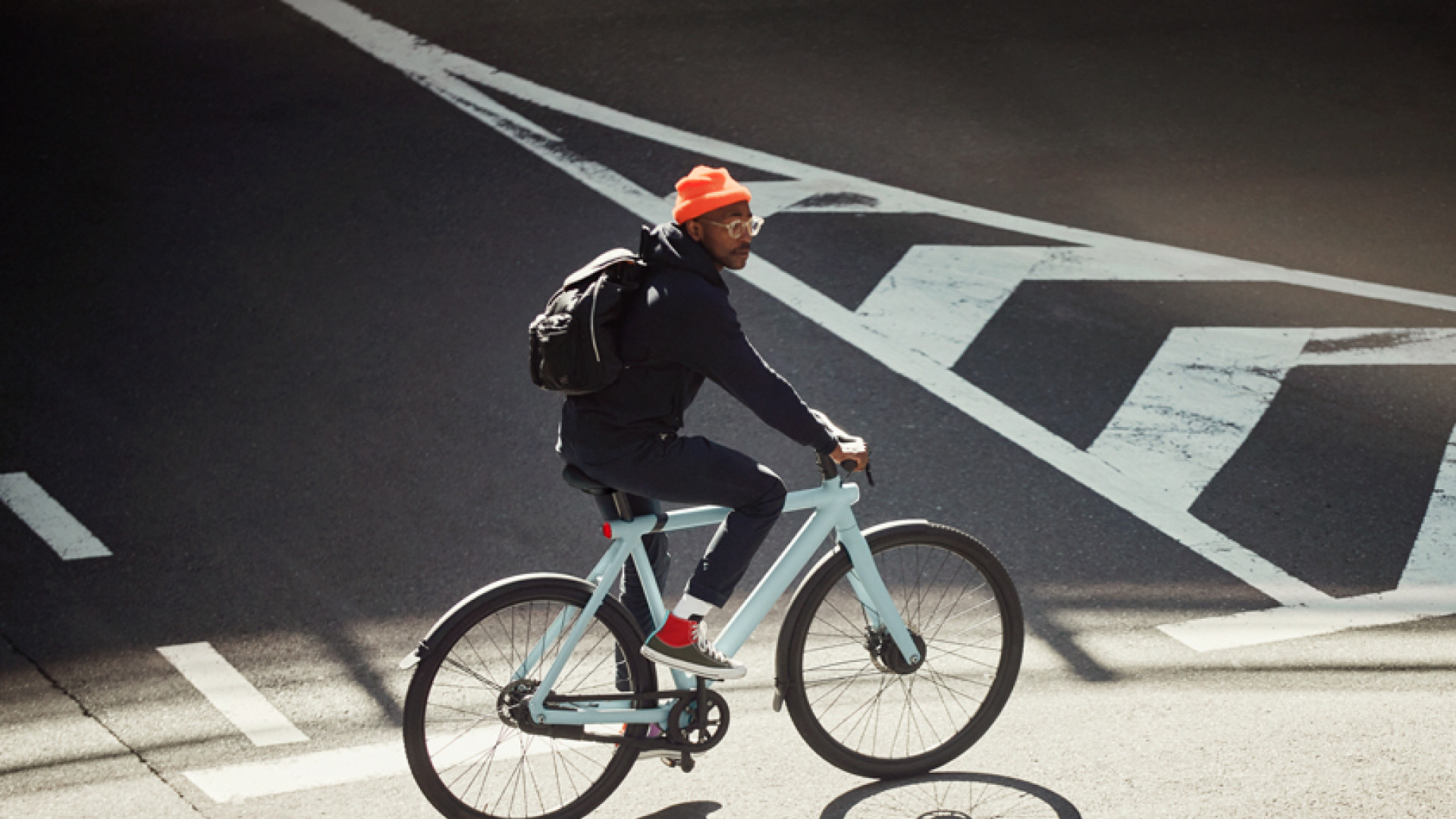 The 5 D2C Bike Brands You Should Know