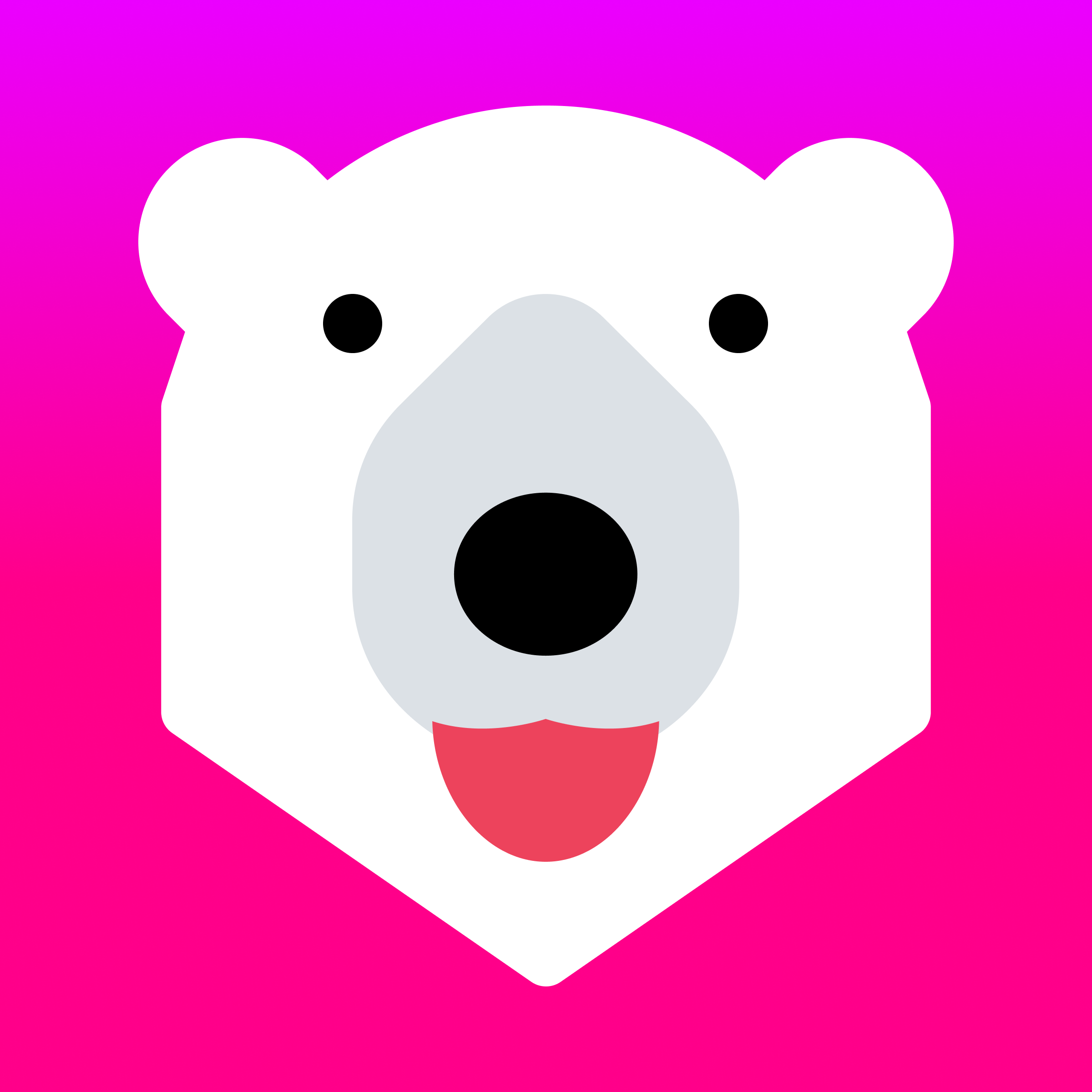 Conversion Bear Currency for Shopify