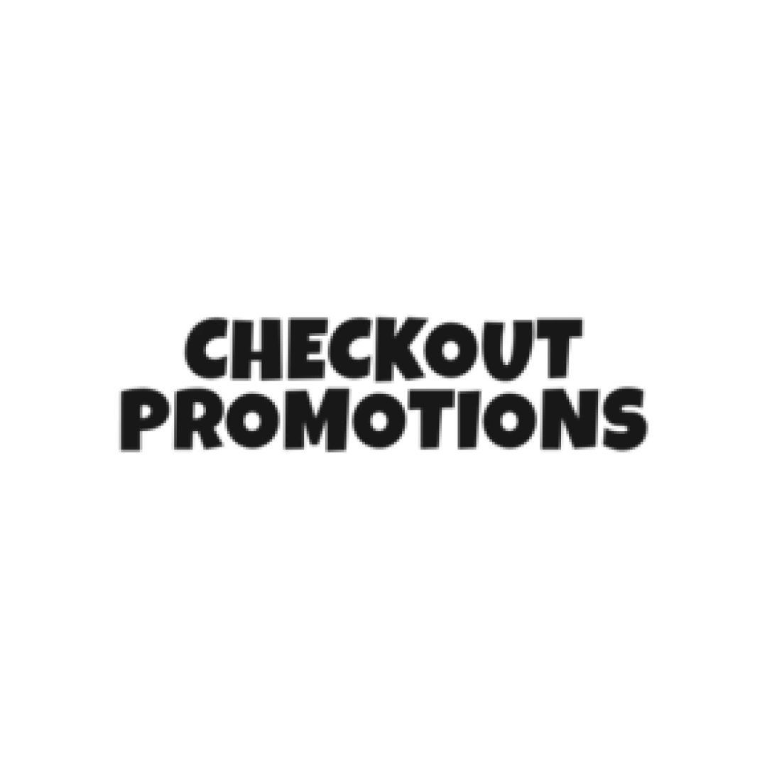 Checkout Promotions