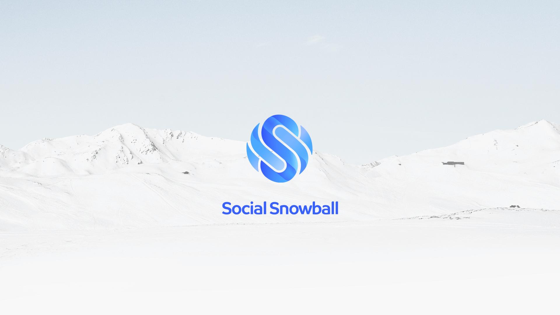 Tool Review: Social Snowball