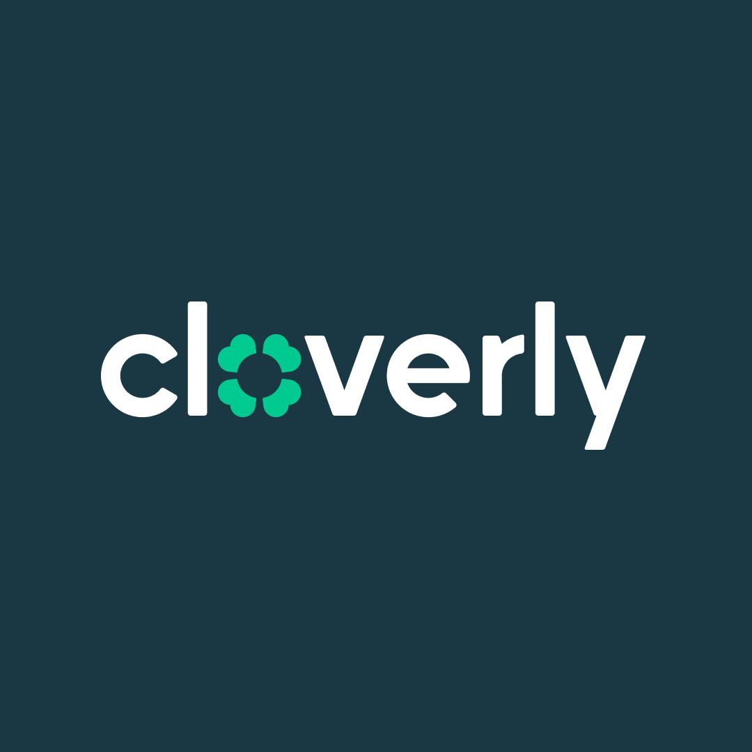 Cloverly
