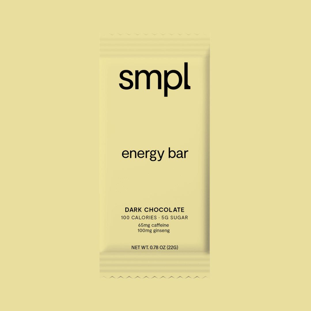 Smpl Bars