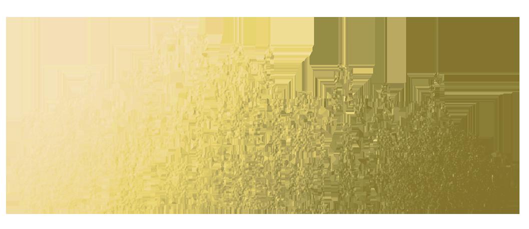 Turin Castle Scotland
