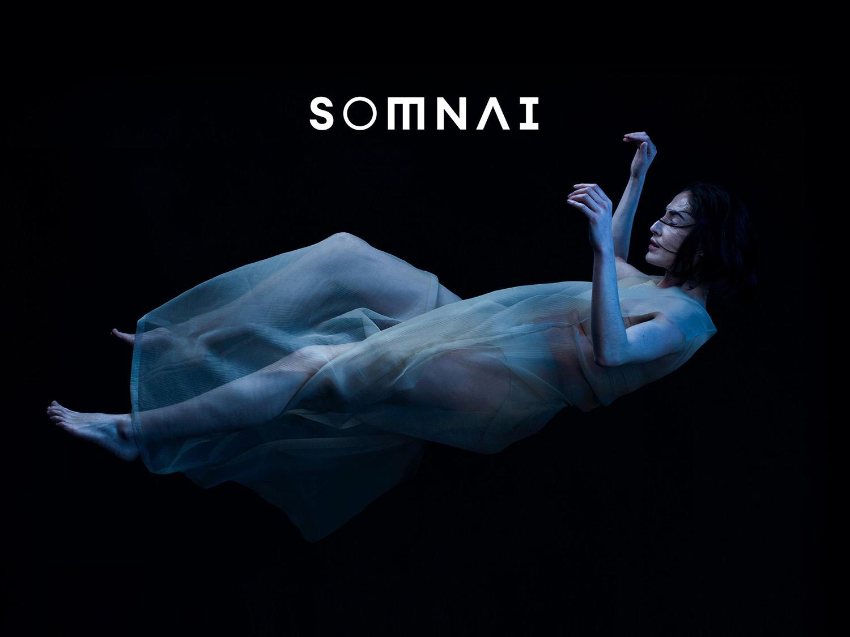 Somnai thumbnail
