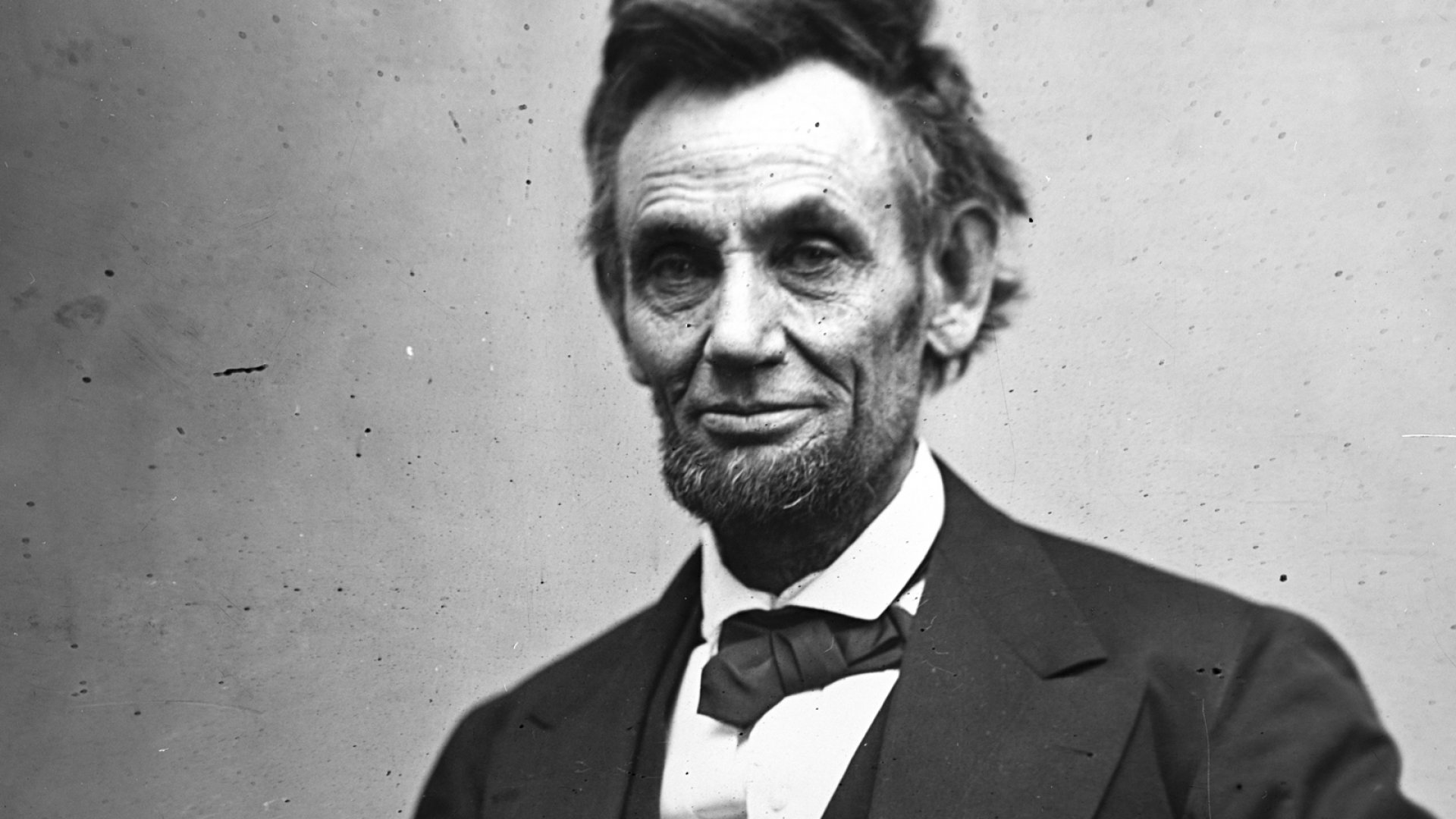 A Harvard Historian Reveals 7 Ways You Can Lead Like Abraham Lincoln |  Inc.com