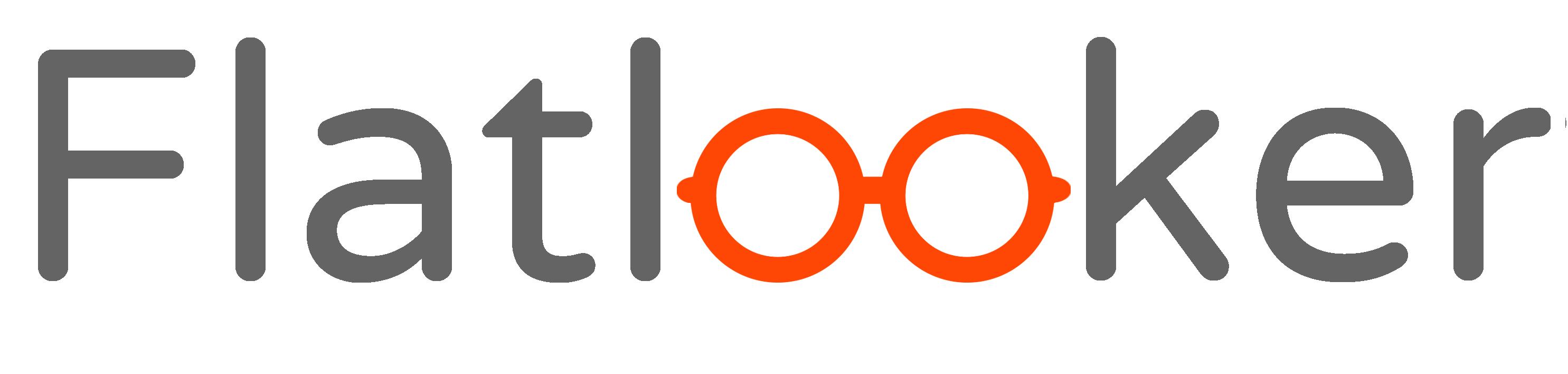 modjo customer logo flatlooker
